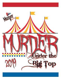 Big Top Murder Generic19.jpg