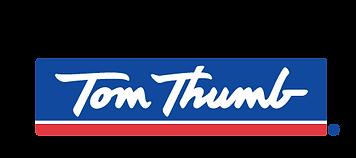 Tom-Thumb_logo.png