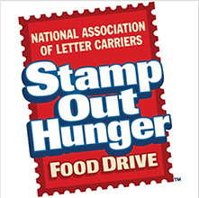stamp out hunger.PNG