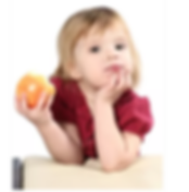 girl with apple.PNG