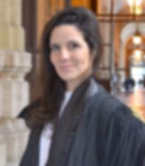 AdvogadonaItalia.jpg