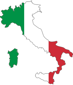 Flag_map_of_Italy.svg.png