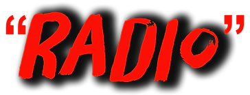 Radio RED text2.png