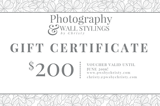 Gift certificate 200.png