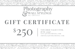 Gift certificate 250.png