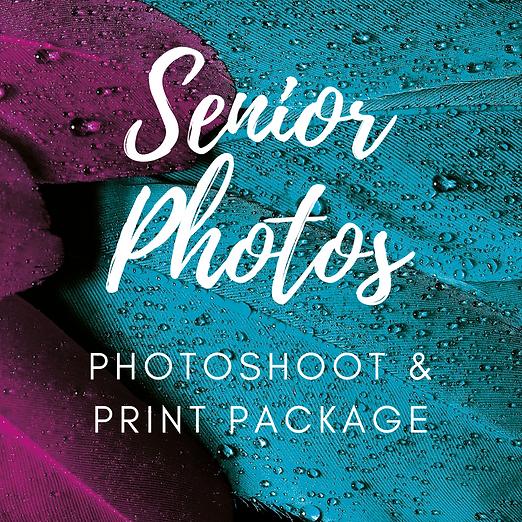 Senior Photos (1).png
