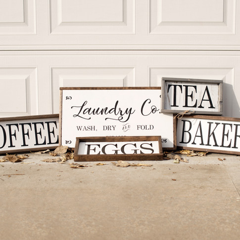 Making items that celebrate family & the home make my heart sing...