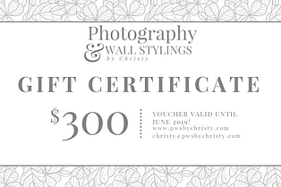 Gift certificate 300.png