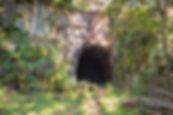 cave.jpeg