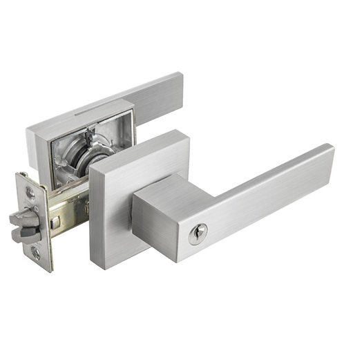 R360 Privacy Door Lock