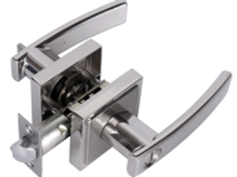 R360 Modern Interior Door Lock