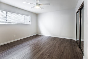 bedroomfloor.jpg