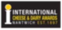 International Cheese awards logo.png