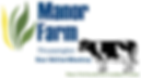 Manor Farm Logo.png