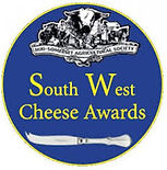 South West Cheese Awards logo.jpeg