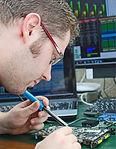 medical-laser-circuit-board-repair-233x3