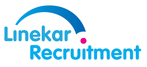 Linekar Recrutment.png