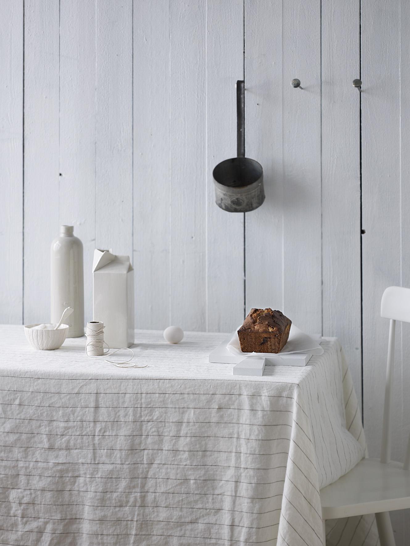 Birgit Fauske / BoligDrøm