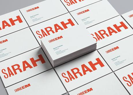 Shreem rebrand business cards.jpg