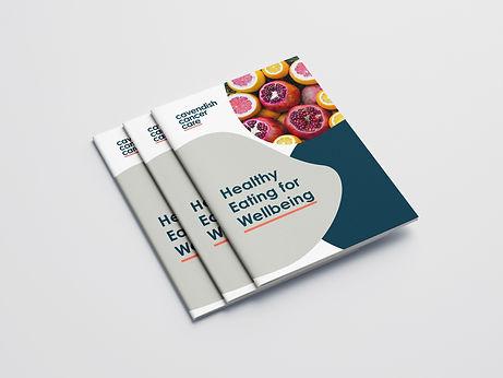 Cavendish Cancer Care Nutrition Booklet.jpg