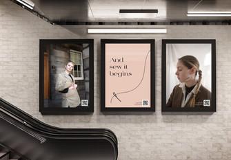 Capsule subway billboard.jpg