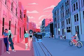 Manchester-Culture-Trip-Alex-Francis.jpg