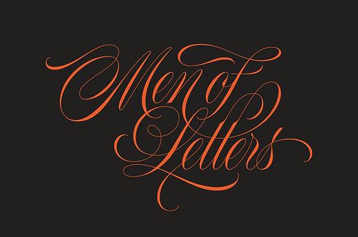 MOL Exhibition-logo.png