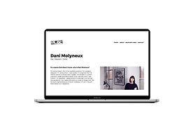 Macbook_1.jpg