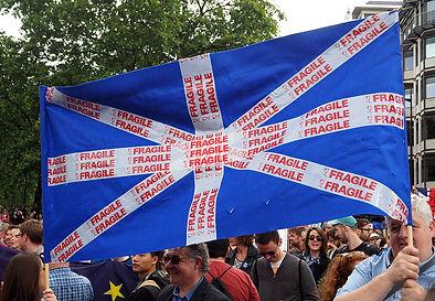 Fragile UK flag design and concept Sarah Boris Photo credit © Dan Hill.jpg