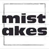 mistakes_coveri_img.jpg