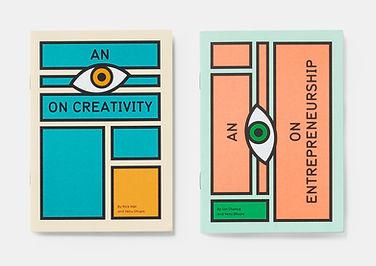 An Eye on Sarah Boris Design.jpg