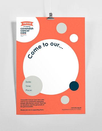 Cavendish Cancer Care Poster.jpg