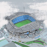 Etihad+Stadium+-+Birds+Eye+View.jpg