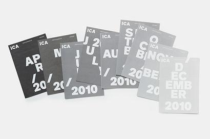 ICA branding Sarah Boris.jpg