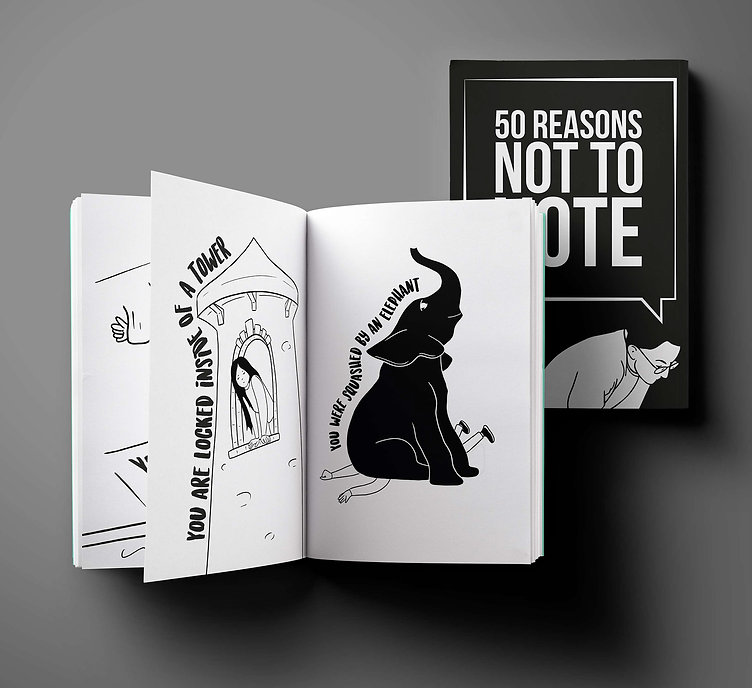 front cover - vote.jpg