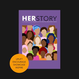 HerStory cover.jpg
