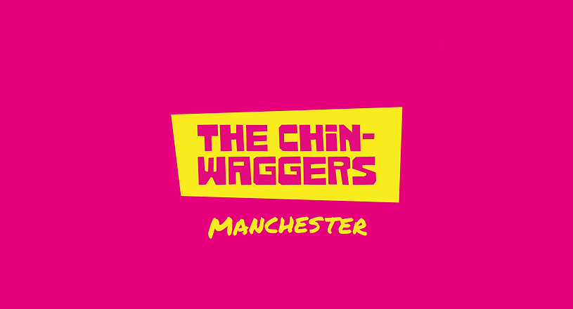 Chinwaggers-Manchester.png