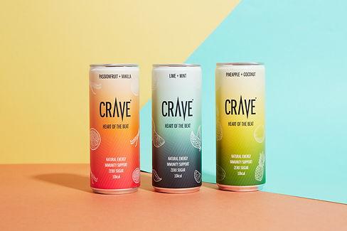 CRAVE-1.jpg
