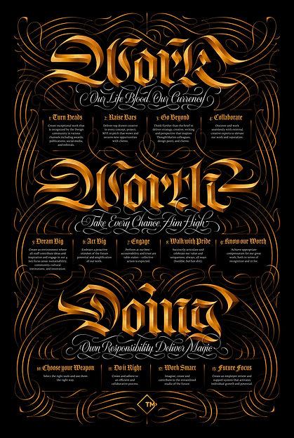 Dan_Forster_Work_Worth_Doing_Poster_full