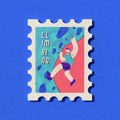 Climbing Stamp final.png