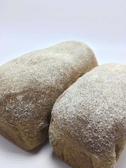Anadama Bread - 20 oz loaf