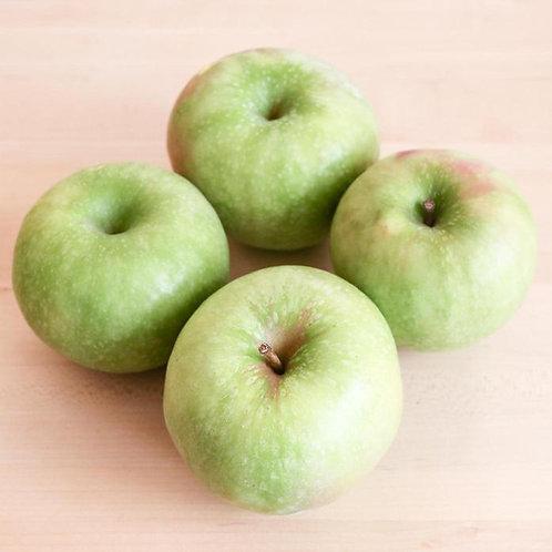 Crispin (Mutsu) Apples - 5 lb