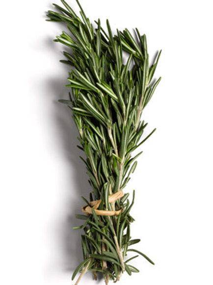 Fresh Rosemary - 1 bunch