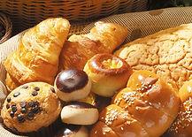 breads and desserts.jpg