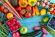 fruits and veggies 3.jpg