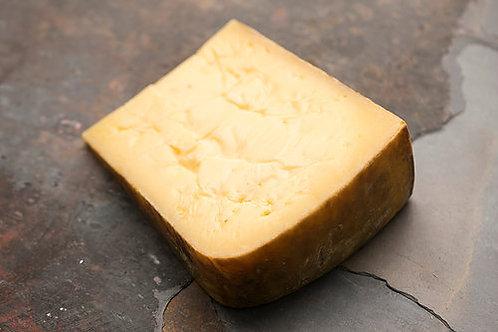 Hardwick Stone Raw Farmstead Cheese - 1/2lb