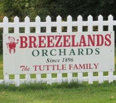 breezelands.jpg