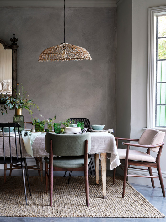 CH&I_1094_Mount_Pleasant_May_Dining_0099