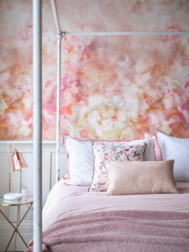 CH&I_1094_Mount_Pleasant_April_Bedroom_0
