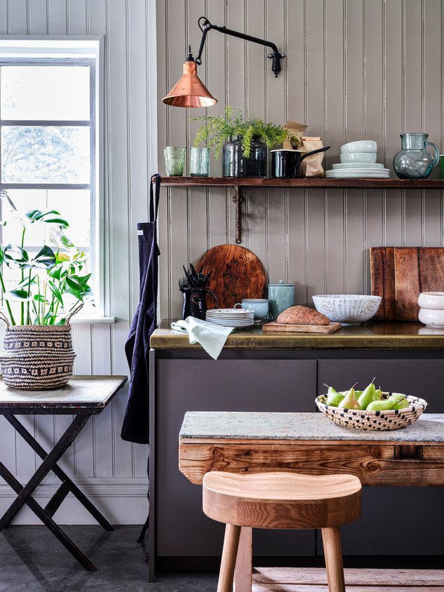 CH&I_1094_Mount_Pleasant_May_KItchen_001
